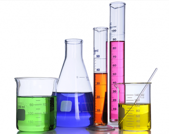 Welcome to envirochem analytical laboratories for What substances are in soil