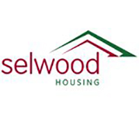 SELWOOD HOUSING