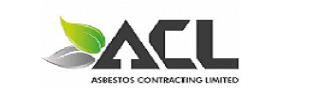 Asbestos Contracting Limited
