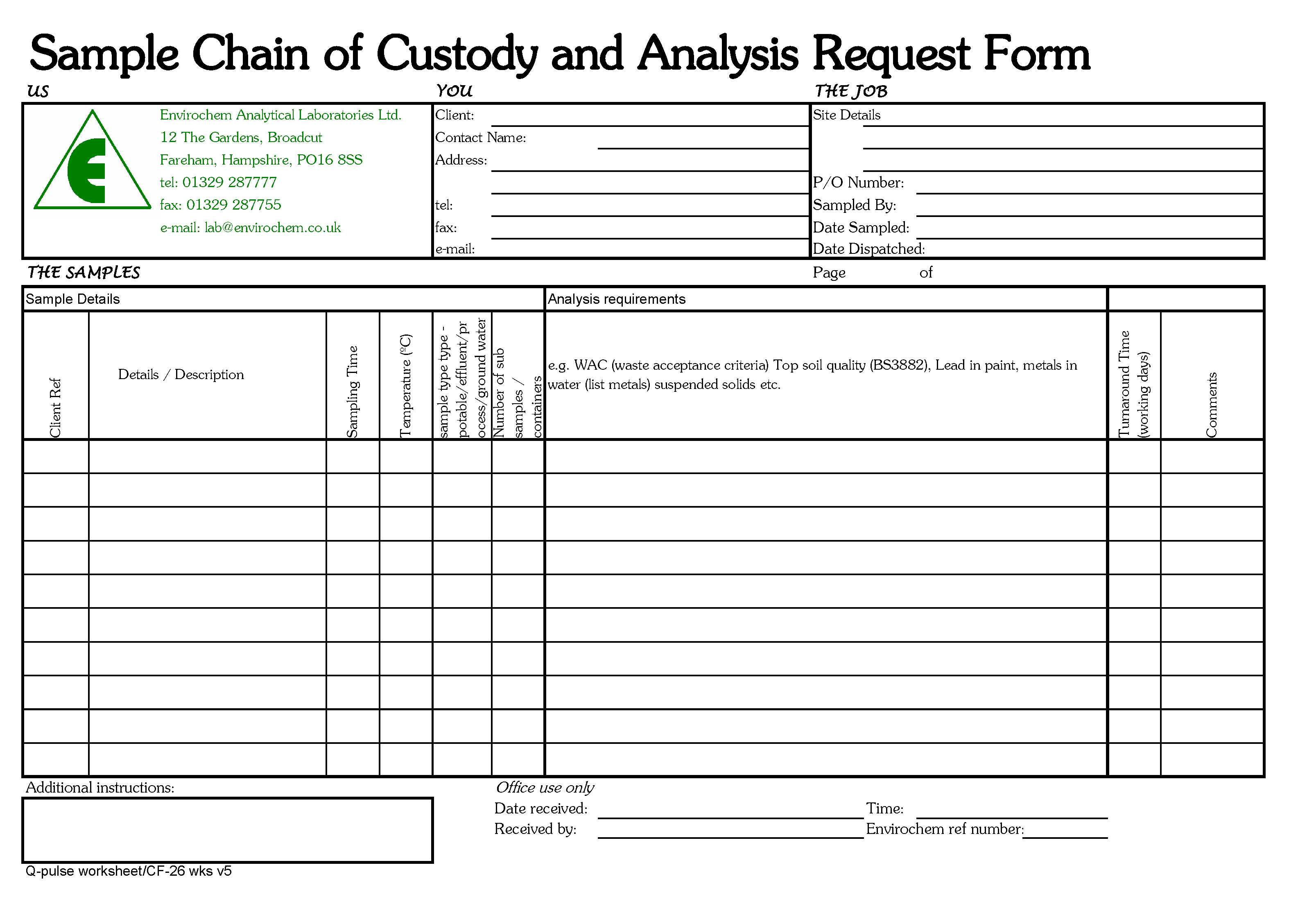 chain_of-custody