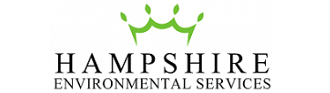 Hampshire Environmental Services