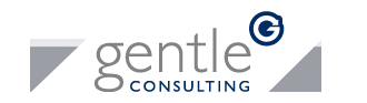 Gentle Consulting